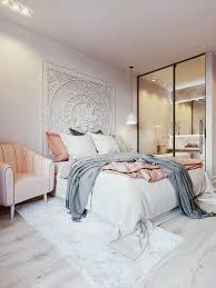 cool bedroom ideas tumblr. Beauty Bedroom Color Ideas Tumblr 32 In Cool For .