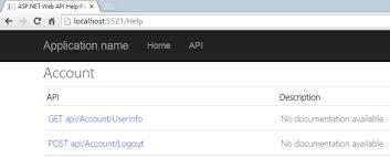 ASP.NET MVC Web API Identity (OWIN Security): Auto Login after ...