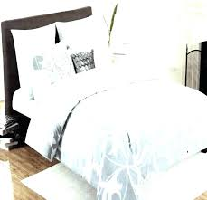 average full size duvet covers h5660584 home goods sheets full size of comforter sets duvet covers
