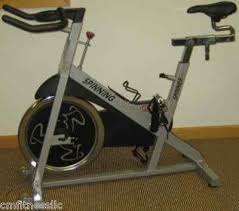 star trac velo spin bike promotions