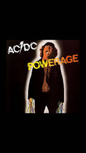 Download and use 10,000+ mobile wallpaper stock photos for free. Acdc Powerage Wallpaper By 2007551 Fc Free On Zedge