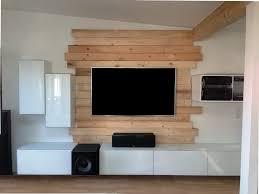 Wohnzimmer Holzwand, Wohnzimmer U0026 Medienmöbel | Creativ Moebel Hempel | Der  Schreiner In, Design