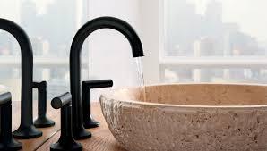 black bathroom fixtures. Bathroom Colors Creative Earth Tone Wall Paint Brick Soft Black Fixtures