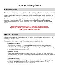Magnificent Combined Resume Format Ideas Resume Ideas Namanasa Com