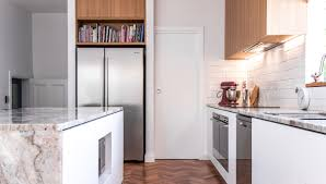 A2 Design A2 Kitchens And Joinery Kitchens Joinery Launceston