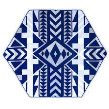 Designer beach towels Surfer Beach Apollo Designer Beach Towel Designer Greek Apollo Designer Beach Towel Ziporah Lifestyle Usa