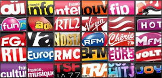 """Résultat de recherche d'images pour """"liste des radio france"""""""