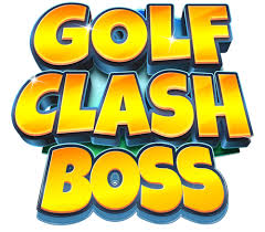 Wind Ring Chart Golf Clash The Easiest Wind Chart In Golf Clash Ever
