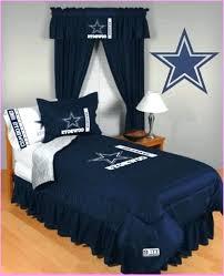 better dallas cowboys nursery bedding g6078989 dallas cowboys crib bedding