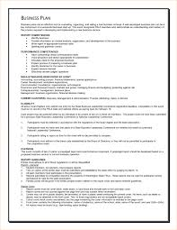 Business Plan Example Teller Resume Sample For Startup How To
