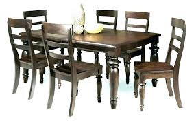 8 person dining table. Square Dining Table For 6 Dinning Seats 8 Person Round 60 Inch Wood