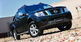 2018 nissan ute.  ute nissan navara tiida recalled for takata airbags 82000 vehicles affected intended 2018 nissan ute