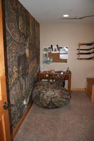 Outdoor Themed Bedroom Ideas