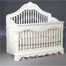 Furniture. White Chic Baby Furniture Ideas Featuring Rustic Column Wood  Array And Frame Decorated With