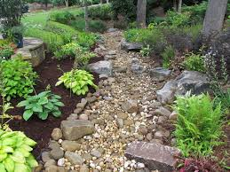 Small Picture Atlanta Landscaping Photos