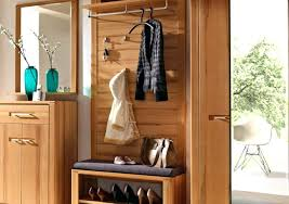 Entrance Coat Rack Bench Enchanting Entry Hall Bench Shoe Storage Shoe Rack Bench Skinny Bench Entrance