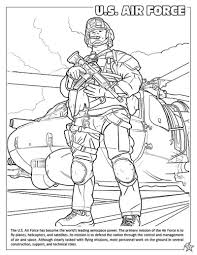 Kids love to color by numbers and we've got a bunch for you to choose from. Coloring Books United States Armed Forces Military Coloring And Activity Book