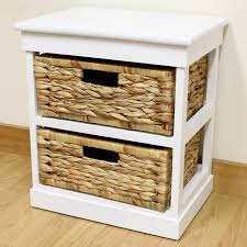 Decorative Storage Boxes With Drawers Storage Brown Storage Boxes Small Storage Boxes With Lids Cream 17