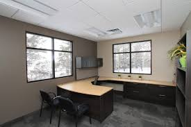 online office planner. large size of home office layout free design an space online planner d w