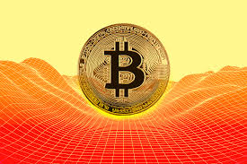 If you're new to investing, find out more about how to. How To Invest In Bitcoin Money