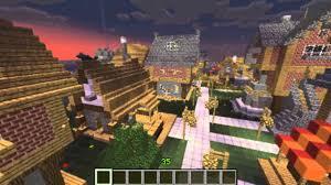 download mapa hide n seek  minecraft free  youtube