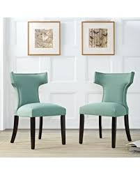dining tables and chairs for sale in laguna. modway curve mid-century modern upholstered fabric dining chair with nailhead trim in laguna tables and chairs for sale