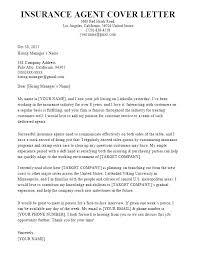 cover letter for rn job sample cover letter for nursing nurse sample cover letter nursing