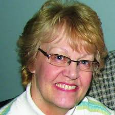 ELLETT, Dianne, Kaye (nee: Irwin) - Peacefully at Princess Margaret Hospital on Monday, October 7, 2013, in her 70th year. Beloved wife of the late Ronald ... - PKPR4421688