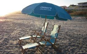 beach umbrella and chair. Perfect Beach PreviousNext Inside Beach Umbrella And Chair