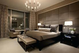 modern master bedroom cool modern romantic master bedroom with modern romantic master bedroom fresh bedrooms decor