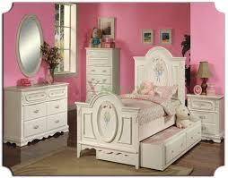 youth bedroom sets girls: creative ideas kids bedroom furniture sets kids bedroom set image of ashley furniture sets