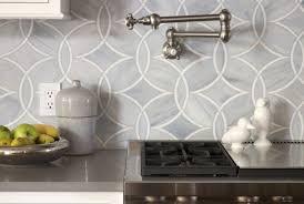 ann sacks glass tile backsplash. Home Appealing Ann Sacks Tile 17 Top Glass Backsplash F53X About Remodel Creative Small Decor Inspiration L