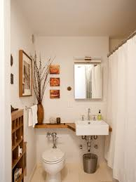 Cozy Small Bathroom Ideas Art And Design Part 3