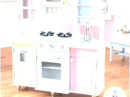 ikea childrens kitchen set toddler kitchen set exotic kitchen set for toddlers large size of toddler