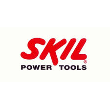 skil logo. deal expired 09 may 2016 skil logo r