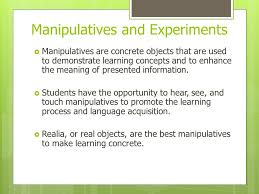 research paper review report sample