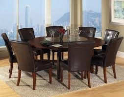 round dining table for 8. Simple Table Interior Dining Table 8 Shel Knox Outstanding Round Room Tables Round  Dining Room Tables For In Table