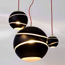awesome contemporary pendant lights ideas for hang modern lighting