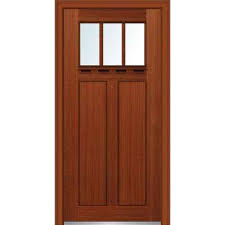 pella doors craftsman. Low-E Glass Left-Hand Craftsman 2 Pella Doors C