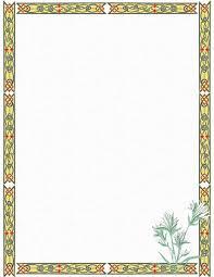 printable xmas letterhead bio data maker printable xmas letterhead tags greeting cards stationery christmas stationery