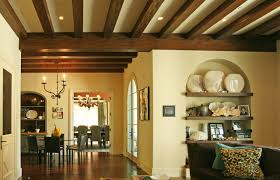 image mission home styles furniture. california mission style eclectic mediterraneanfamilyroom image home styles furniture r