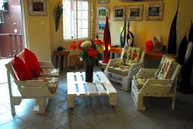 furniture made of recycled materials. Furniture Made From Recycled Materials. Interesting Of Materials At Living Room With T