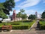 imagem de Abadiânia Goiás n-8