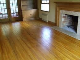 Low Cost Hardwood Flooring Tile Floor Installation Ri Ma Contractor Newport