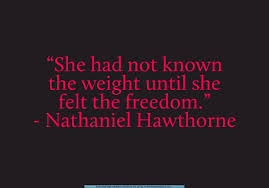 Nathaniel Hawthorne Quotes Simple Quotes About Hawthorne 48 Quotes