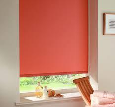 Best 25 Types Of Blinds Ideas On Pinterest  Types Of Window Window Blinds Bradford