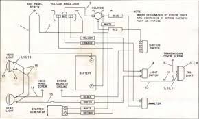 wiring diagram for kubota rtv 900 the wiring diagram rtv 900 wiring diagram rtv wiring diagrams for car or truck wiring