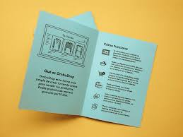 paper flyer flyer design tips and inspiration by canva