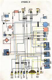 diagrams xt500c d wiring wire1 jpg 50863 bytes