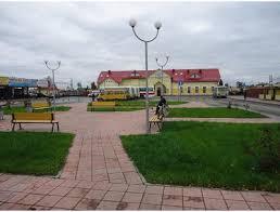 Контрольно счетной палатой Новосибирской области проведена  Отчет Контрольно счетной палаты Новосибирской области по результатам проверки законности и эффективности использования средств областного бюджета